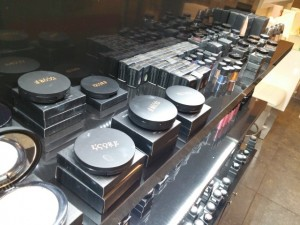 L'core paris cosmetics reviews 3467 (2)